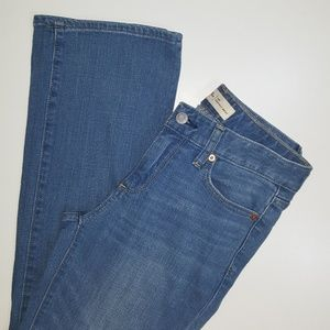 Gap1969 Perfect Boot Jeans